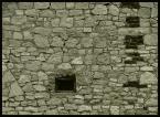 """TomD """"mur 2"""" (2006-07-01 00:26:07) komentarzy: 8, ostatni: nie będę się wdawał w dyskusje, bo nie miejsce na to, ale obstaję przy swojej metaforze ;-) i wierze we wrażliwość oglądających. Pozdrawiam wszystkich"""