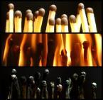 """michalrebilas """"Gehenna"""" (2003-05-08 13:33:24) komentarzy: 153, ostatni: for mi praca nie przetrwała próby czasu"""