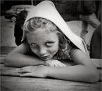 """MonikaMM """"Anna"""" (2006-09-17 10:36:23) komentarzy: 22, ostatni: Ciekawy portret."""