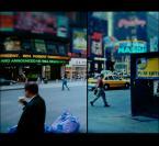 """kamron """"screen_play"""" (2006-09-17 20:51:58) komentarzy: 24, ostatni: my sie znamy:P? co by nie było imponująca galeria(;"""