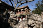 """Alicja Zabłońska """"Chiny"""" (2006-09-18 07:55:27) komentarzy: 15, ostatni: letnia rezydencja cesarza potężny teren wspaniale zagospodarowany pzdr"""