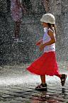 "sandiego ""upalne lato..."" (2006-09-18 15:03:07) komentarzy: 68, ostatni: superrrrrrrrrrrrrrrrrrr !! gratuluje z calego serca strzalu ! i sukcesu ..."
