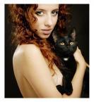 """Supeu """"Doris"""" (2006-09-18 18:04:38) komentarzy: 58, ostatni: fajne kociaki:)"""