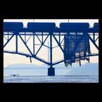 """Mieszko Pierwszy """"mosty"""" (2006-09-18 18:42:01) komentarzy: 49, ostatni: Podoba się temat i kompozycja"""