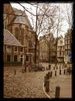 """HOJA 104 """"uliczkę znam w Amsterdamie"""" (2006-09-19 21:13:44) komentarzy: 6, ostatni: dziekuje za zaproszenie , chetnie skorzystam"""