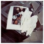 """invention """"* ( overtime ban ) series: Objects"""" (2006-09-27 09:43:36) komentarzy: 12, ostatni: W gabinecie szalonego fotografa :))))))))"""
