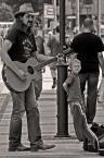 """sandiego """"wielbiciel rocka"""" (2006-09-27 19:34:11) komentarzy: 43, ostatni: ja tez kojaze typa"""