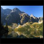 """lamerka """"Góry moje, wierchy moje"""" (2006-09-28 22:40:50) komentarzy: 74, ostatni: kapitalne"""
