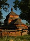 """vch22222 """"Łukawiec"""" (2006-10-03 11:22:09) komentarzy: 19, ostatni: pięknie"""