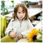 """MonikaMM """"Julcia"""" (2006-10-03 19:35:46) komentarzy: 18, ostatni: mamma mia switne folio.. bardzo milo sie oglada.. pozdrawiam"""
