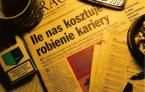 """romek_k """"Dawne czasy poszukiwań"""" (2006-10-03 19:59:36) komentarzy: 12, ostatni: dobre-przemawia"""
