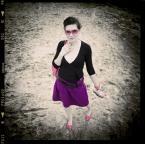 """epigon """"black, pink & purple"""" (2006-10-06 23:55:36) komentarzy: 21, ostatni: fajowy, wesoły fot"""