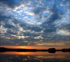 """Green Shadow """""""" (2006-10-10 18:46:16) komentarzy: 9, ostatni: Niebo z innej planety :)..."""