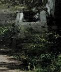 """DiogenesPies """"Łódź - Szpital przemienienia II"""" (2006-10-19 21:01:38) komentarzy: 28, ostatni: Adaśko I - masz racje, ale ... miejsce dzieki temu urokliwe do fotografowania"""