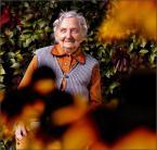 """Supeu """"w jesiennym ogrodzie..."""" (2006-10-20 11:07:04) komentarzy: 19, ostatni: znakomite! i świetne kolorystycznie ++"""