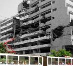"rembrant "".1999."" (2006-10-23 21:55:48) komentarzy: 1, ostatni: myslalem, ze Bejrut"
