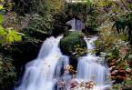 """lennys """"Wodospad"""" (2006-10-25 14:21:58) komentarzy: 7, ostatni: Dobre zdjęcie, ale przepalenia na wodzie całkiem niepotrzebne. Pozdrawiam."""