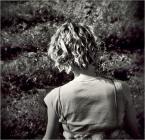 """eclecte """"tam gdzie śpiew syren i dzikie winno..."""" (2006-10-28 16:40:04) komentarzy: 6, ostatni: miło się patrzy"""