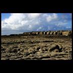 """lamerka """"kamyki, kamyki, kamyki"""" (2006-11-03 23:27:39) komentarzy: 16, ostatni: bardzo fajny widok. +"""