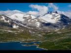 """Blackone """"Nor-way - over the mountains and far away"""" (2006-11-05 21:49:10) komentarzy: 65, ostatni: swietny kadr..."""