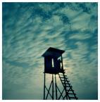 """invention """"*"""" (2006-11-06 15:11:41) komentarzy: 46, ostatni: Samotny dom."""