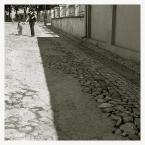 """R o c h o """"."""" (2006-11-06 22:58:02) komentarzy: 3, ostatni: lubie tamte zaułki starego miasta. Fajne zdjęcie"""
