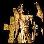 """meduzzzz """"Aniol Stroz II"""" (2006-11-10 19:12:58) komentarzy: 10, ostatni: .z..a.p.r..a..s.z..a..m.. n.a. c.m.e.n.t.a.r.z. ..l.w.o.w.s..k.i. ..... m.i. .n.i..e.s.t..e.t.y. ..s.k..o.ń.c..z.y..ł..a. .s..i.ę.. .k.l..i..s.z.a.... e.h.h..."""