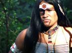 """poprostuprzemo """"Indianin"""" (2006-11-12 17:59:38) komentarzy: 10, ostatni: Dziekuje :) i korzystamz zaproszenia"""