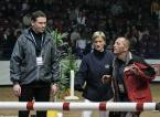 """Małgorzata Kalbarczyk """"Gwiazdy dla Telegrafa :P"""" (2006-11-14 15:47:22) komentarzy: 32, ostatni: :P"""