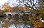 """redss23 """"Most"""" (2006-11-19 21:22:44) komentarzy: 8, ostatni: Fajny most może światlo u góry za ostre ale ogólnie ciekawe ujecie."""