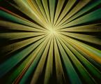 """jag """"dokąd?"""" (2006-11-21 15:22:49) komentarzy: 3, ostatni: oj tak tak tak nie rozumiem pominięcia - niby nic a przyciaga oko - podoba się"""