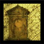 """BartS """"woda, wino,..."""" (2006-11-23 22:50:08) komentarzy: 19, ostatni: ciekawe.."""