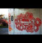 """Mopar """"Pojrucznik Bodrewicz"""" (2006-11-30 01:03:54) komentarzy: 27, ostatni: świetny szablon  , zdjecie  - pokazuje coś czego czesto niewidzimy"""