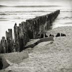 "DELF ""bezczas"" (2006-12-02 08:36:59) komentarzy: 45, ostatni: ___ale  najbardziej sceneria morska..super;)"