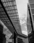 """paws """"NOWY BERLIN 3"""" (2006-12-04 18:35:49) komentarzy: 9, ostatni: podróżnik wróci na osobnej stronie (może wreszcie uda mi się to sklecić)ze zdjęciami nie wykorzystanymi w tej serii:)"""