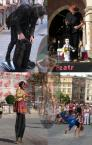 """Adaśko I """"Krakowskie klimaty"""" (2006-12-08 09:57:08) komentarzy: 8, ostatni: całkiem ciekawy zestaw. pozdr..."""