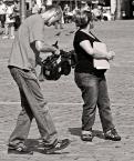 """sandiego """"gdzie się podziała kamera?"""" (2006-12-10 09:23:11) komentarzy: 9, ostatni: super:)"""