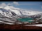 """Blackone """"Norway - Ice cold"""" (2006-12-11 20:10:58) komentarzy: 2, ostatni: ładne, niedocenione"""