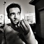 """rojo """"kolega z palestyny"""" (2006-12-12 00:08:11) komentarzy: 46, ostatni: +++"""