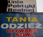 """DiogenesPies """"Łódź - Promocja z okazji wypełnienia ankiety"""" (2006-12-13 22:13:13) komentarzy: 27, ostatni: ;))))"""