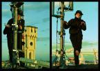 """maurycy """"Dachówka"""" (2006-12-16 17:00:57) komentarzy: 7, ostatni: dach swiata ;D"""