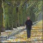 """Wołodytjowski """"Listopadowy spacer #2"""" (2006-12-17 11:15:33) komentarzy: 44, ostatni: świetna fotka"""