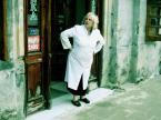 """Gains """"Pani Aptekarka"""" (2006-12-17 17:01:09) komentarzy: 5, ostatni: EL_AL dzieki.Co do jakosci to niestety sie zgodze"""