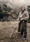 """Cezary Wojciech """"Kobieta z grabiami"""" (2006-12-18 19:23:28) komentarzy: 33, ostatni: ..."""