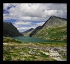 """Blackone """"Norwegia - Rondane"""" (2006-12-18 21:17:59) komentarzy: 36, ostatni: Ten kadr lepszy mz..."""