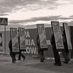 """sandiego """"przegonione reklamy"""" (2006-12-19 10:46:32) komentarzy: 32, ostatni: Niesamowite."""