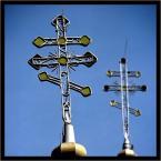 """Piowa """"Olchowiec w Beskidzie Niskim"""" (2006-12-20 21:33:09) komentarzy: 11, ostatni: ładne ornamenty"""