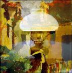"""Anavera """"Czas światła i czas cienia..."""" (2006-12-20 21:35:43) komentarzy: 9, ostatni: trzeba mieć wyobraźnię by stworzyć tak piekną, artystyczną fotografię. żeby mieć wyobraźnię, trzeba być Natchnioną. Sliczne."""