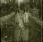 """Lag """"Twins"""" (2006-12-21 17:17:40) komentarzy: 48, ostatni: efekt taki jaki powinien być ;)"""