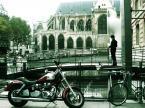 """Gains """"Paris"""" (2006-12-23 18:00:33) komentarzy: 6, ostatni: Specjalistą nie jestem, ale dla mnie ta mnogość elementów jest bogactwem zdjęcia, a Speedmaster jest symbolem wolności, pasującym do fotografii. Gdyby nie było tych przepaleń..."""